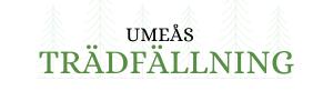 Umeås Trädfällning